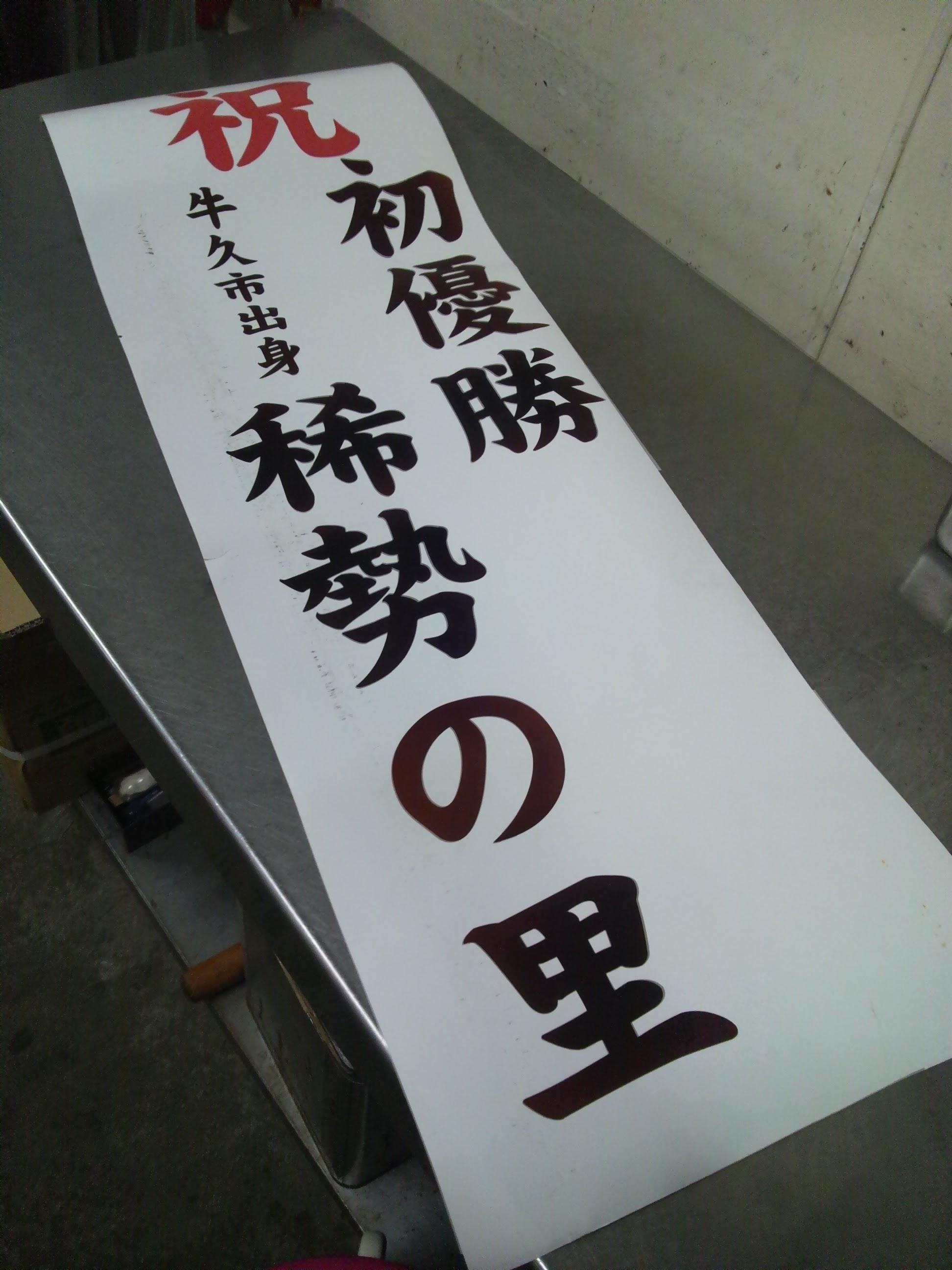 DSC_5221.JPG